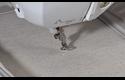 Innov-is NV880E borduurmachine voor thuisgebruik 10
