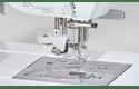 Innov-is NV880E Macchina per ricamare ad uso domestico 11