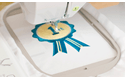 Innov-is NV850E вышивальная машина  4