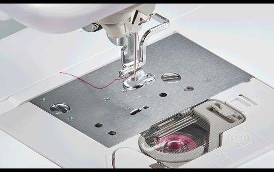 Innov-is V3LE Stickmaschine 7