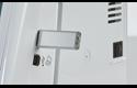 Innov-is V3LE Limited Edition Machine à broder  8