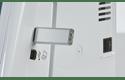 Innov-is V3LE Limited Edition borduurmachine 8