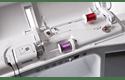 Innov-is V3SE Special Edition вышивальная машина  3
