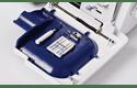4234D Overlockmachine 4