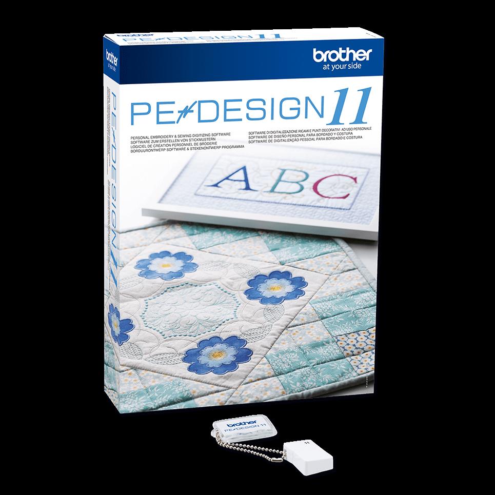 PE Design 11_main