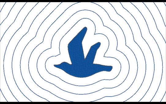Logiciel de broderie PE-Design11 4