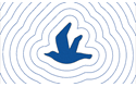PE-Design 11 borduursoftware 4