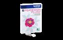 PE Design Plus2 программное обеспечение для создания дизайнов вышивки