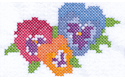 Stickerei-Software PE-Design Plus2 2