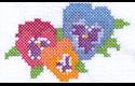 PE Design Plus2 программное обеспечение для создания дизайнов вышивки 2