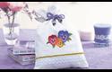 PE Design Plus2 программное обеспечение для создания дизайнов вышивки 4