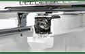 PR1050X профессиональная вышивальная машина 4