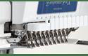 PR1055X Stickmaschine 3
