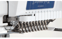 PR1055X embroidery machine 3