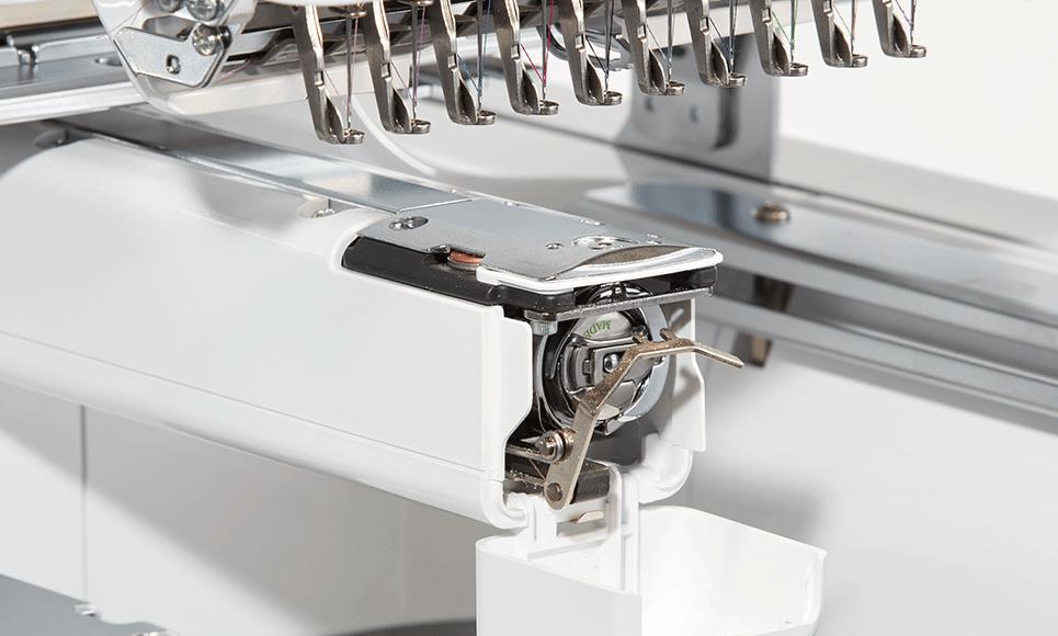 PR1055X borduurmachine 4