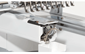 PR1055X embroidery machine 4