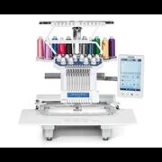 Brother PR1055X borduurmachine