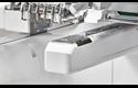 PR670E Stickmaschine 5