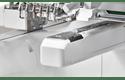 PR670E embroidery machine 4