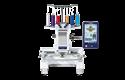 PR670E профессиональная вышивальная машина