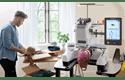 EntrepreneurWPR680W borduurmachine met 6 naalden 3