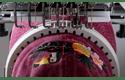 EntrepreneurWPR680W borduurmachine met 6 naalden 7