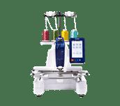 Brother VR Einnadel-Stick- und Freihand-Quiltmaschine