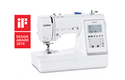 Innov-is A150 sewing machine 2