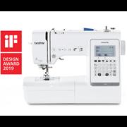 Innov-is A150 automatische naaimachine voor gevorderde naaiers