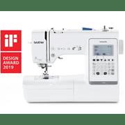 Компьютеризованная швейная машина Innov-is A150