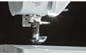 Innov-is A150 компьютеризованная швейная машина  5