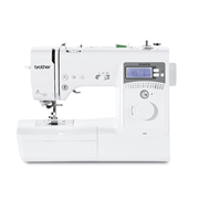 Innov-is A16 computerized sewing machine for beginners