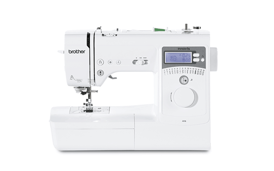 Innov-is A16 sewing machine