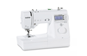 Innov-is A16 sewing machine 2