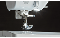Innov-is A16 sewing machine 5