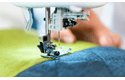 Innov-is A16 sewing machine 6