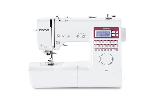 Innov-is A50 sewing machine
