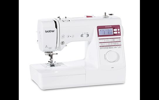 Innov-is A50 Macchina per cucire