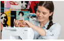 Innov-is A60SE sewing machine 8