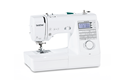Innov-is A80 sewing machine 2