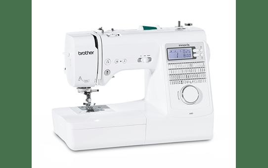 Innov-is A80 Macchina per cucire 2