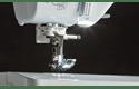 Innov-is A80 Macchina per cucire 5