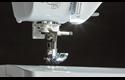 Innov-is A80 компьютеризованная швейная машина  5