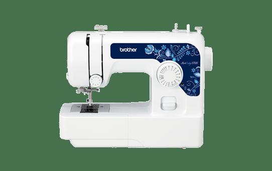 ArtCity170S электромеханическая швейная машина