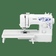 Электромеханическая швейная машина ArtCity190 вид спереди