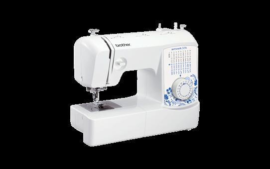 artwork 37A электромеханическая швейная машина  6