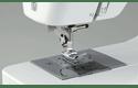 Classic 30 электромеханическая швейная машина  3