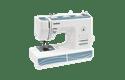 Classic 30 электромеханическая швейная машина
