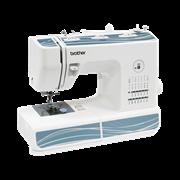 Электромеханическая швейная машина Classic 30