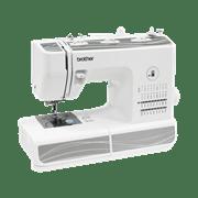 Электромеханическая швейная машина Classic 40